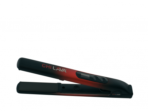 LAVA Travel Iron by CHI